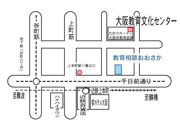 kyoubun-center_map